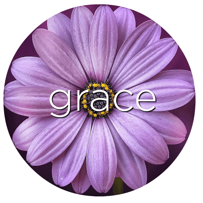 grace love and daisy Eventually, gatsby won daisy's heart, and they made love before gatsby left to   wealth, sophistication, grace, and aristocracy that he longed for as a child in.